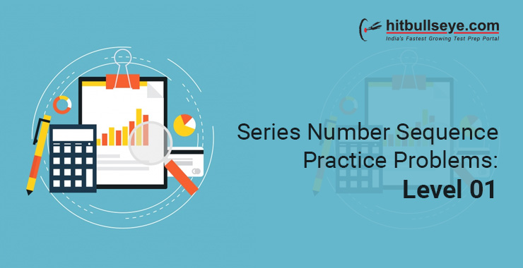Number Series Reasoning Questions with Answers - Hitbullseye