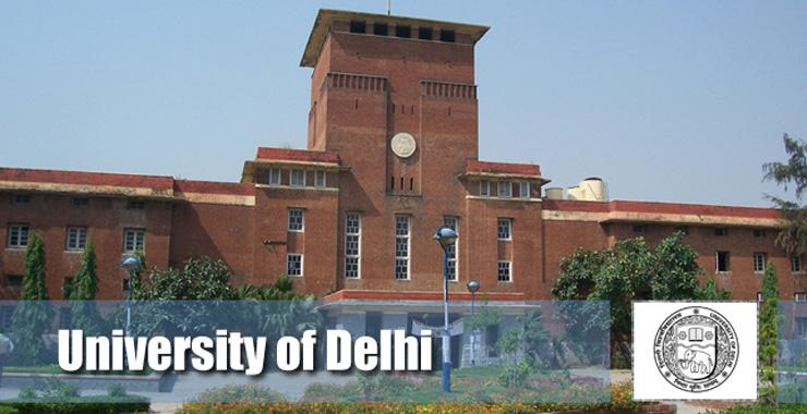 Delhi University Group Discussion Gd Interview Experiences