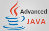 Advanced-Java