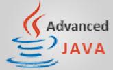 Advanced-Java