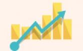 Bar Graph Questions: Level 03