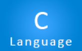 C-Language-Basics