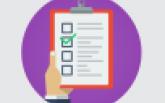 Preparation tips for CDS Officers Intelligence Rating tests
