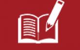 Essay writing Tips for SLS