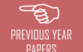 Download Previous Years' SLAT Papers