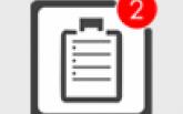 SNAP 2020 Notification