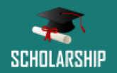 Scholarship for SNAP 2019