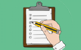 Test Pattern & Selection Procedure of Microsoft