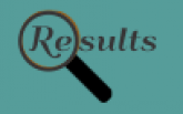 Check Your XAT Results here!