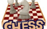 Chess Board: How to find Number of Squares and Rectangles