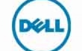 Dell Interview Questions