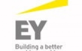 EY Interview Questions