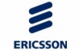Ericsson Interview Questions