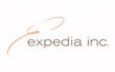 Expedia Interview Questions