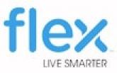 Flextronics Interview Questions