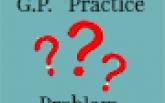 Geometric Progressions Practice Problems: Level 02