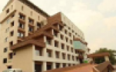 IIM Ranchi Admission Criteria