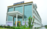 IIM Sirmaur Admission Criteria