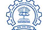 Humanities and Social Sciences IIT Bombay