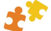 Medium Mathematical Puzzles - 2