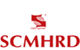Symbiosis Centre for Management and Human Resource Development, Pune