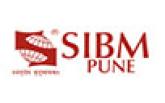 SIBM, Pune