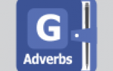 Grammar Basics: Adverbs