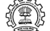Indian Institute of Technology, Mumbai (2016 - 17)