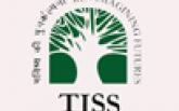 Tata Inst. of Social Sciences