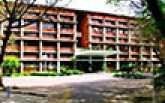 University Institute of Legal Studies, Panjab University