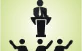 GD FAQs: Etiquette