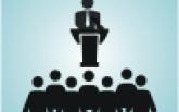 Public Speaking: Speaker, Occasion & Presentation