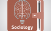 Sociology Books for CAT