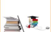 CLAT Syllabus 2021