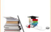 CLAT Syllabus 2020