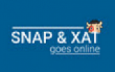 SNAP & XAT go online: Things to keep in mind