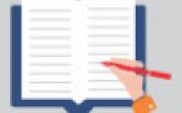 SAP Sample Verbal Questions