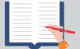 Agilent Sample Verbal Questions